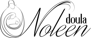 doula_noleen_final_logo_high_res
