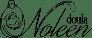 doula_noleen_final_logo_high_res